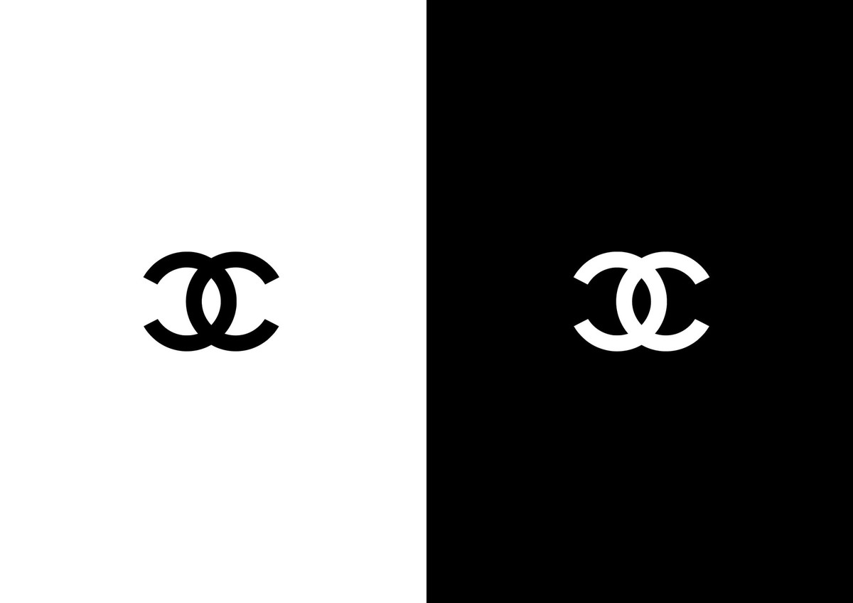 Andrew Chee / CHANEL Brand Interface / Reflection